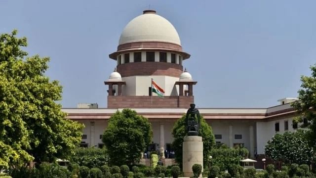 "Apex court says ""elaborate judgment"" required to check mob lynchings"