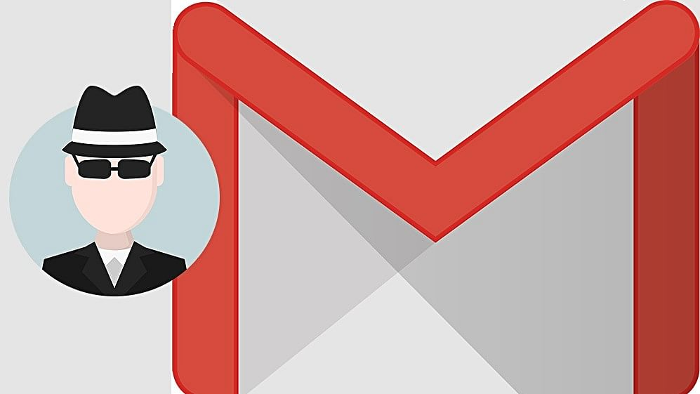 Gmail, Google Docs restored for some users after major outage