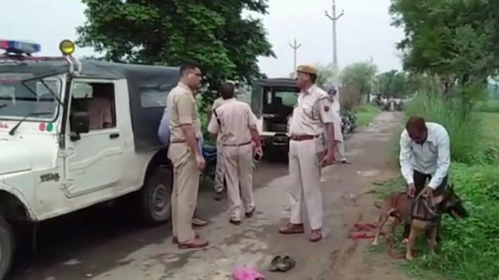 Alwar: Not cow smuggling but extortion led to Akbar Khan lynching
