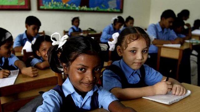 Rajya Sabha urged to send RTE amendment bill back to Lok Sabha