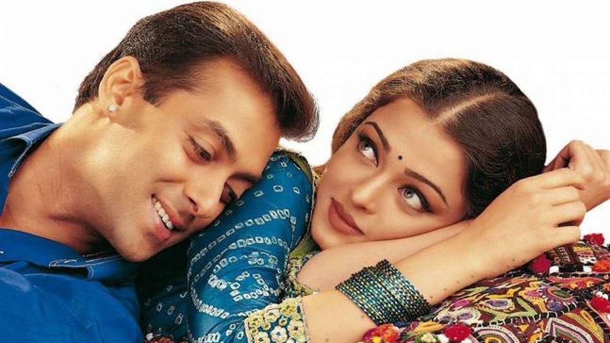 Why are tabloids still writing about Aishwarya & Salman?