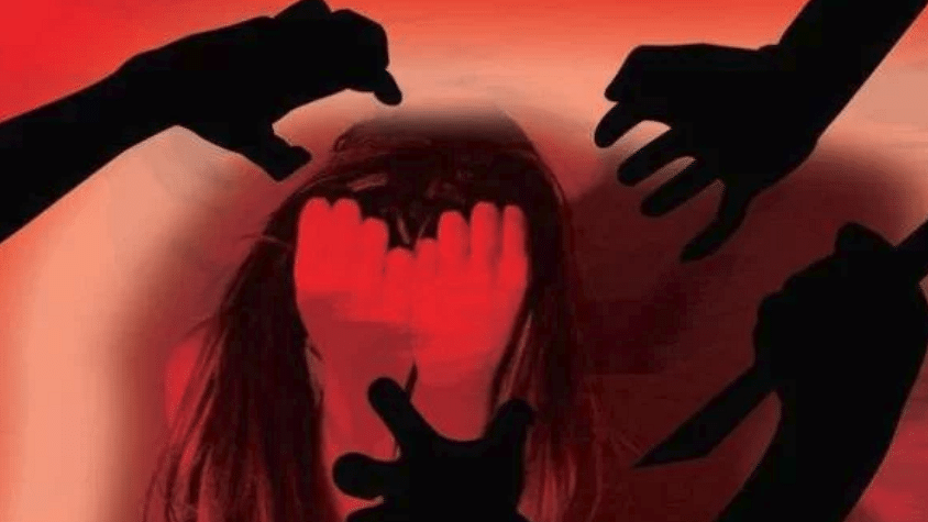11 booked in Aligarh for alleged provocative posts on social media after toddler's murder