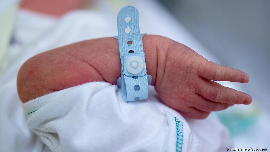 Assam: 15 newborns die in hospital in 6 days; state denies negligence