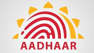 French security researcher finds security lapse in Indane; reveals millions of Aadhaar numbers leaked