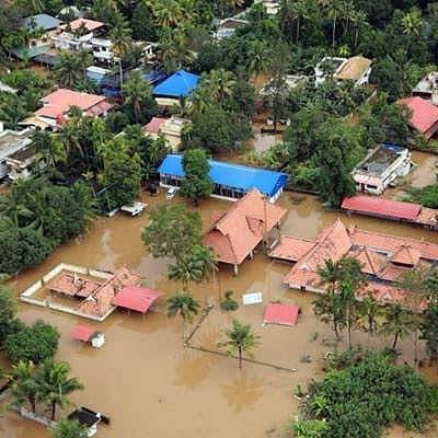 Kerala CM Pinarayi Vijayan: Stand by us during these testing times