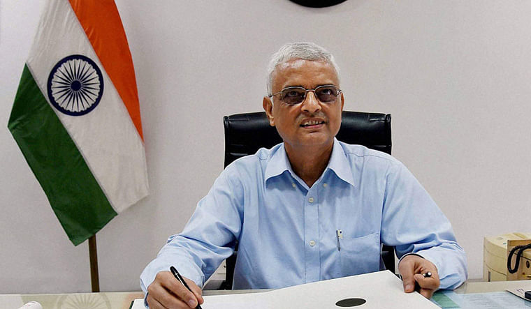 Election Commission should not allow simultaneous polls