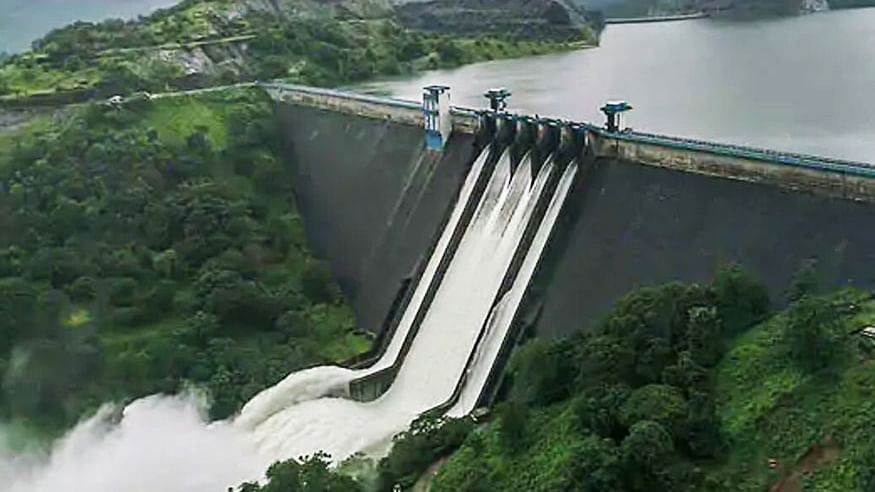 Kerala to SC: Sudden release of water from Mullaperiyar dam by TN led to floods