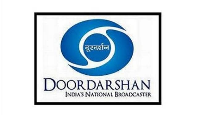Live telecasting of 'bhoomi pooja' at Ayodhya on August 5 by Doordarshan amounts to misuse of power