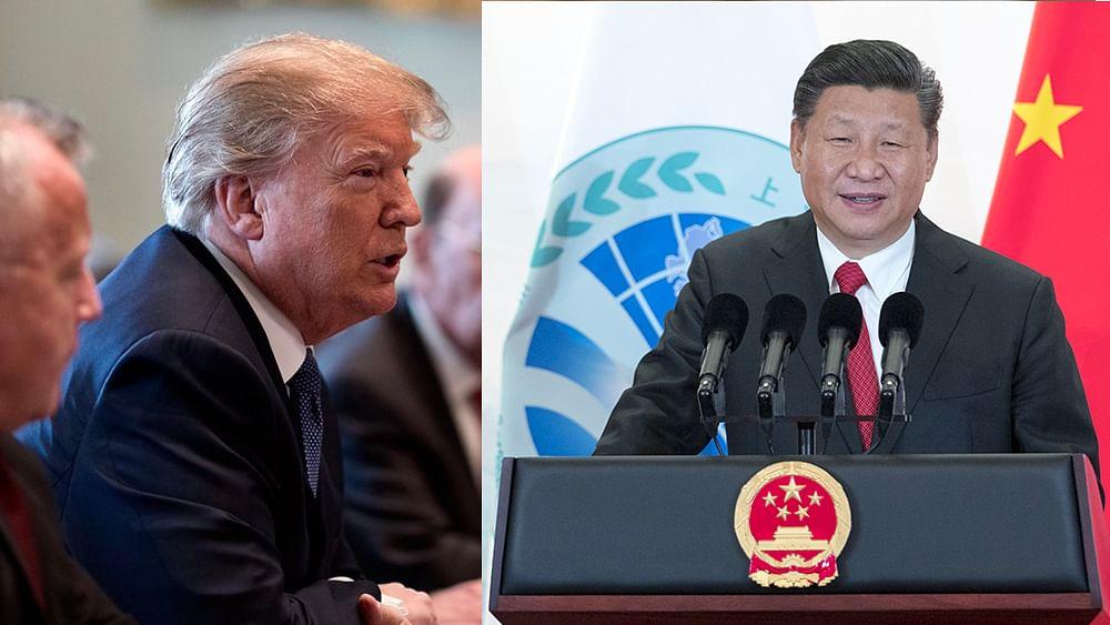 USA-China trade war: China vows new $60 billion tariffs against US