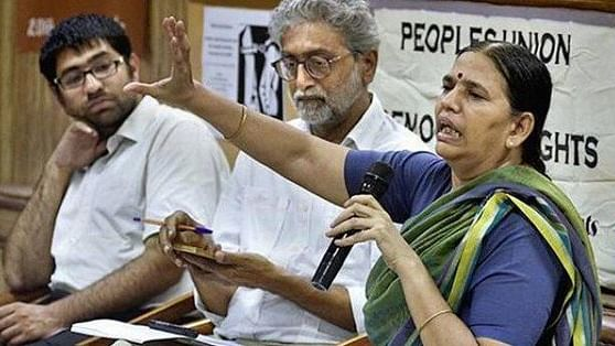 What after all is 'Urban Naxal'?