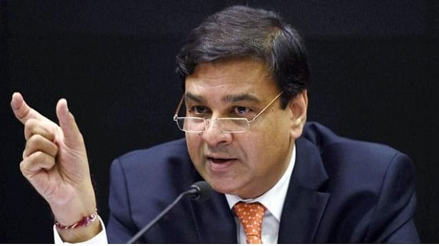 RBI hikes repo twice in succession to bring it to 6.5%