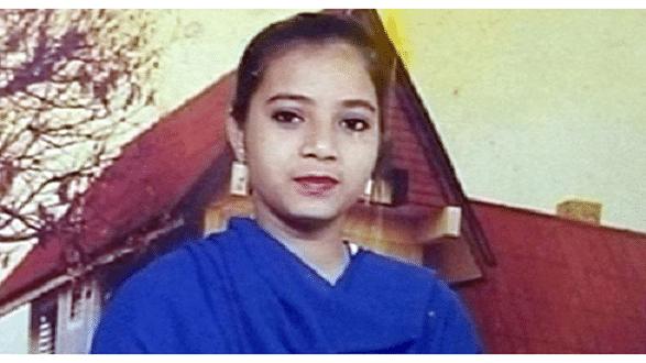 Ishrat Jahan case: Court rejects discharge pleas of Vanzara, Amin