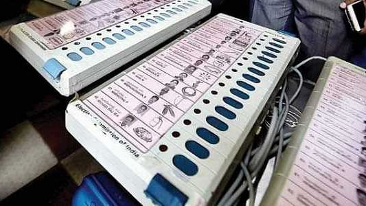 Why is the EVM a sacred cow? Election Commission should be open to investigation