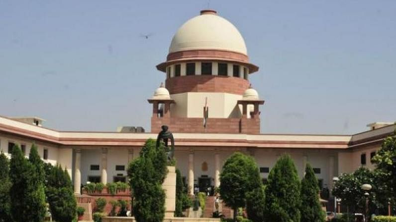Activist arrests: How judiciary came to their rescue