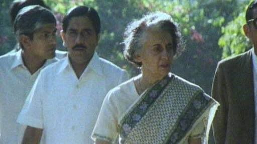 Congress party mourns passing of veteran leader RK Dhawan, aged  81