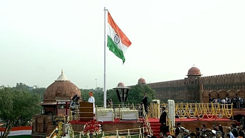 PM announces Ayushman Bharat launch, but mission faces many hurdles