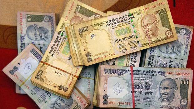 Demonetisation: RBI report leaves Modi govt red faced on black money, digital economy