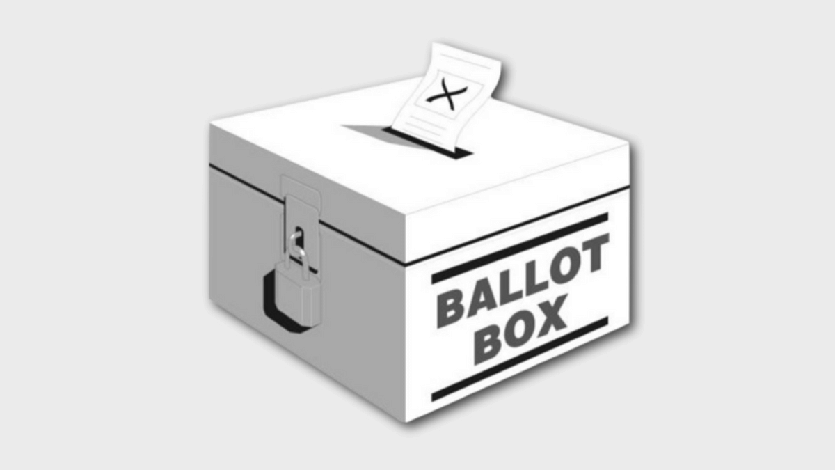 Opposition parties to pitch for paper ballots at EC meet on Monday