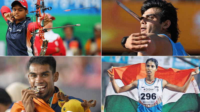 Asiad 2018: Sindhu settles for silver, as does archery team; Dutee, Hima qualify