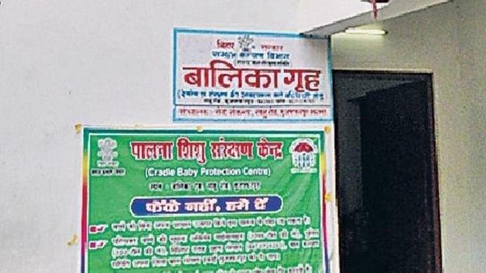 Muzaffarpur shelter home case: Delhi court fixes March 18 for framing charges
