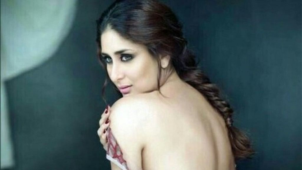 Lakme Fashion Week: Kareena to be showstopper at the finale