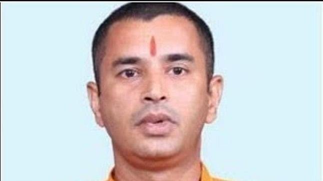 Maharashtra ATS nabs 3 with links to hardline Hindutva groups, terror bid foiled