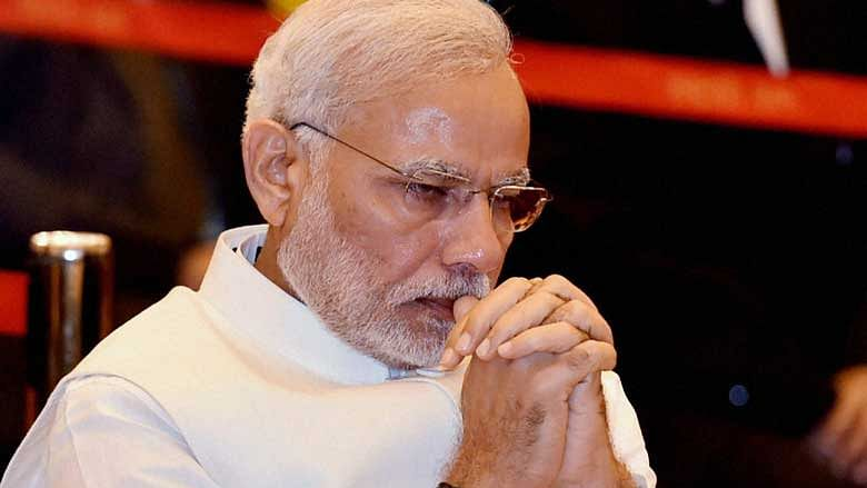 IIT-Bombay students question decision to invite PM Modi to convocation