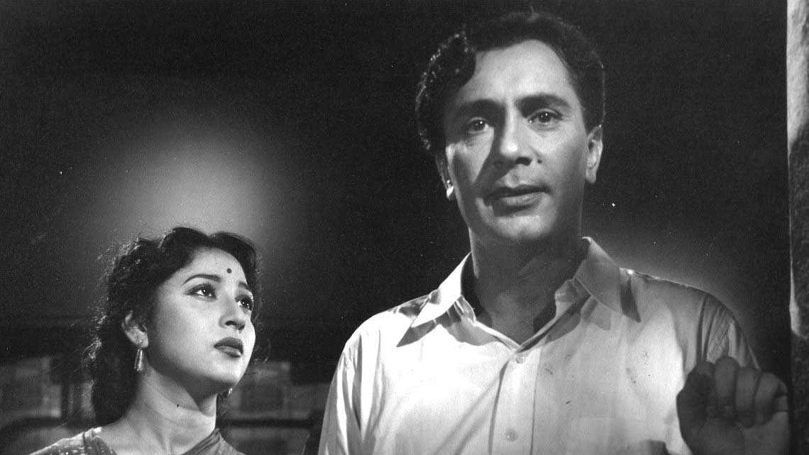 """""""Why do we find it easy to mock others?"""": Balraj Sahni"""