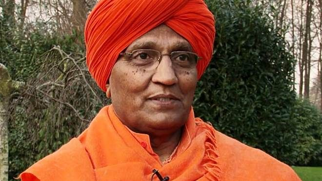 Social reformers under attack: Swami Agnivesh is the latest victim