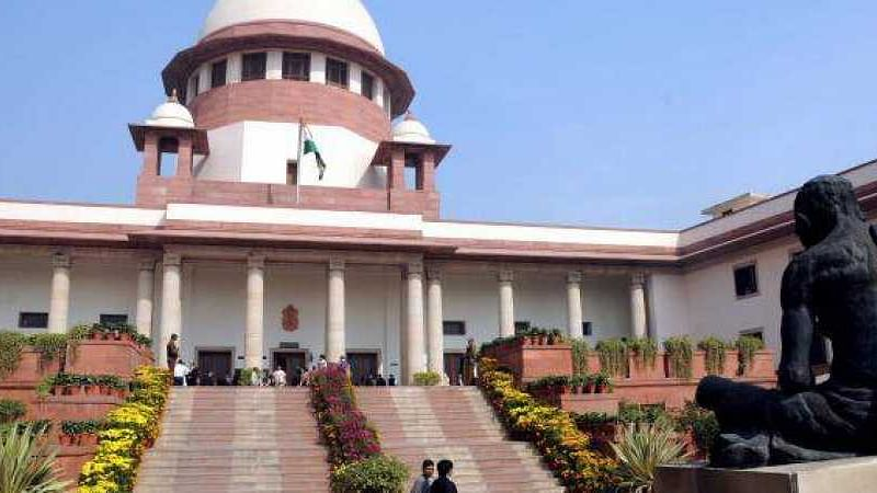 SC permits notification of uncontested seats in West Bengal panchayat polls