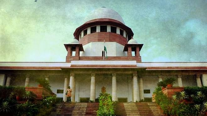 Article 35A: SC defers hearing case till January