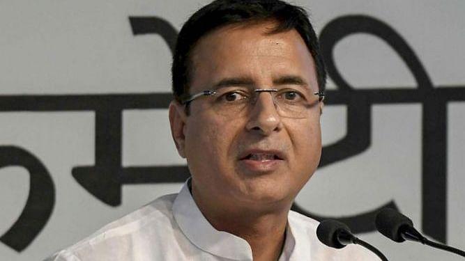 Congress slams China for blocking Azhar's listing as global terrorist