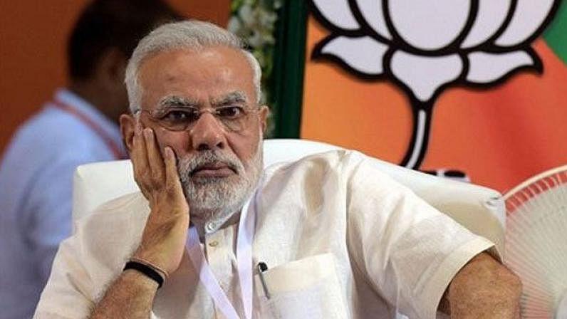 The eight RTI queries troubling the Narendra Modi Government
