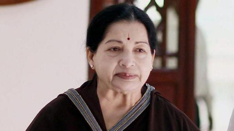 Jayalalithaa death: CCTV footages overwritten automatically, says Apollo