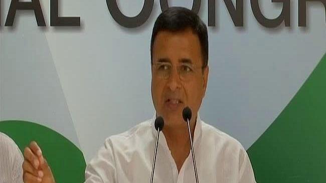 Congress asks: Did Jaitley change lookout notice against ₹9000 crore fraudster Mallya?