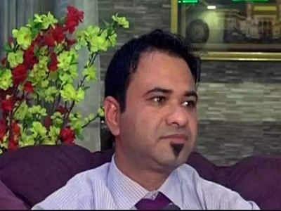 Uttar Pradesh: Why Yogi government is afraid of Dr. Kafeel Khan?