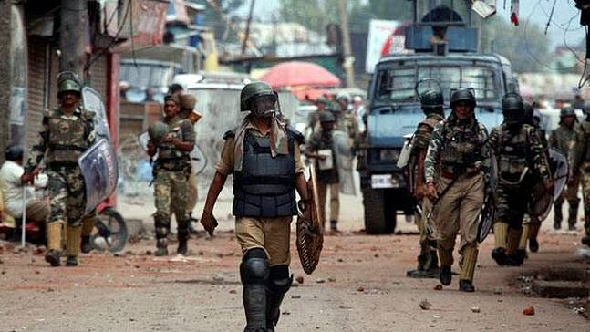 J&K: With ugly politics, situation turns more tragic and hopeless in the valley