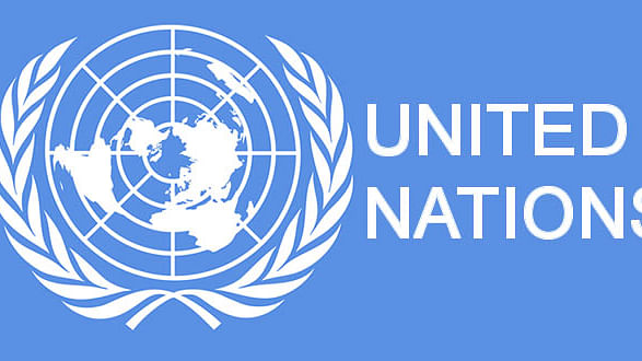UN: India endorses 24-point programme for revitalising  peacekeeping