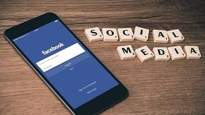 2.2 billon Facebook users must log out, re-login, say cyber experts