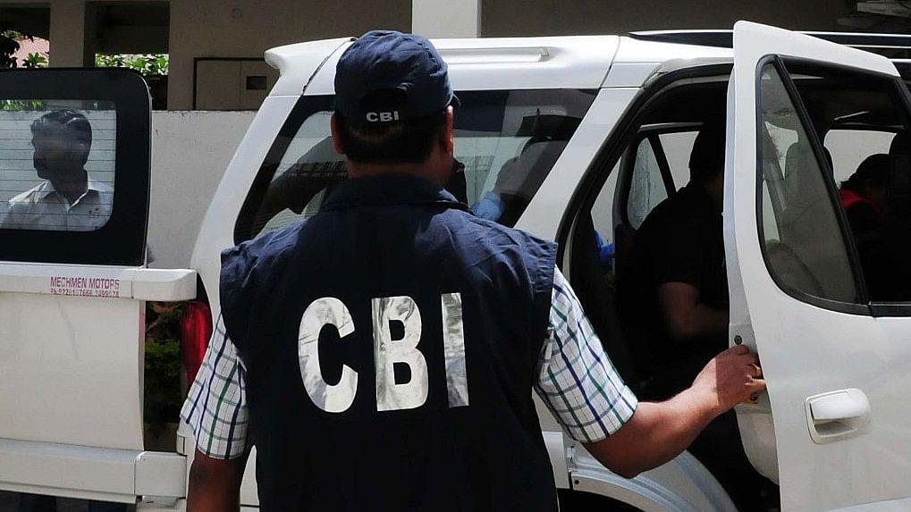 Gujarat cadre officer in CBI helped Vijay Mallya escape: report