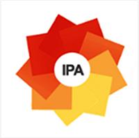 Amritananda Chakravorty/IPA