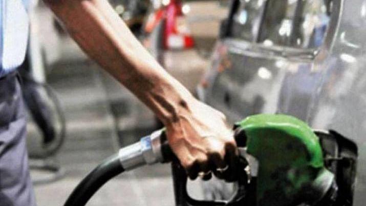Diesel crosses Rs 73-mark, petrol price nears Rs 83 in Delhi