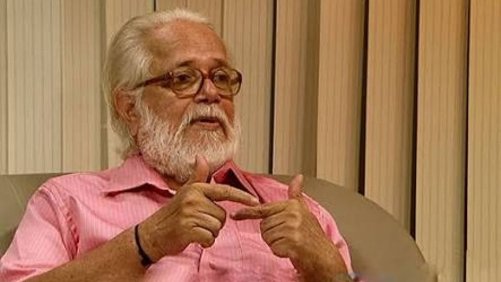 Justice for Nambi Narayanan in ISRO spy case; SC orders Kerala to pay ₹50L