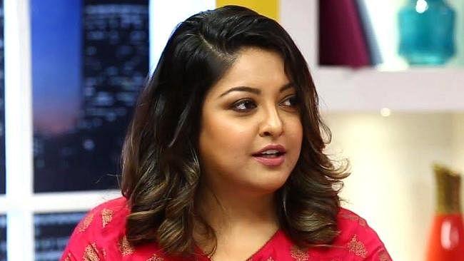 Tanushree Dutta's statement on court ruling in #MeToo case against Nana Patekar