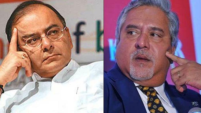 Vijay Mallya's escape: FM Arun Jaitley has much explaining to do