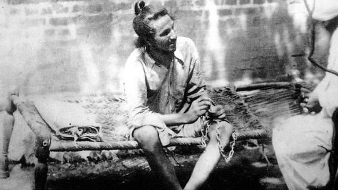 Communist Bhagat Singh would have loathed RSS, the 'great martyr' was a staunch progressive