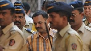 Bombay HC refuses to stay framing of charges in 2008 Malegaon case