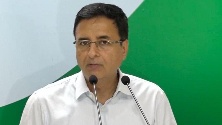 Modi government facilitated Mehul Choksi's escape, says Congress