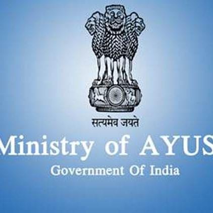 Language war: Tamil Nadu political parties demand action against AYUSH ministry Secretary
