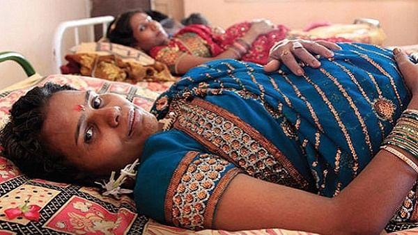 RTI: In Uttar Pradesh, no rupee spent from  PM's maternity scheme
